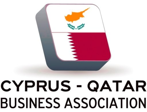 Cyprus-Qatar Business Association